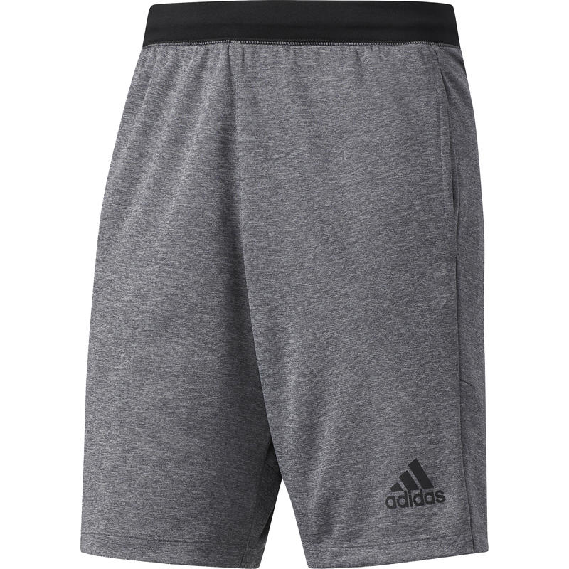 b74c2179e4 Adidas Speedbreaker Hype Speed Shorts - Men's | MEC