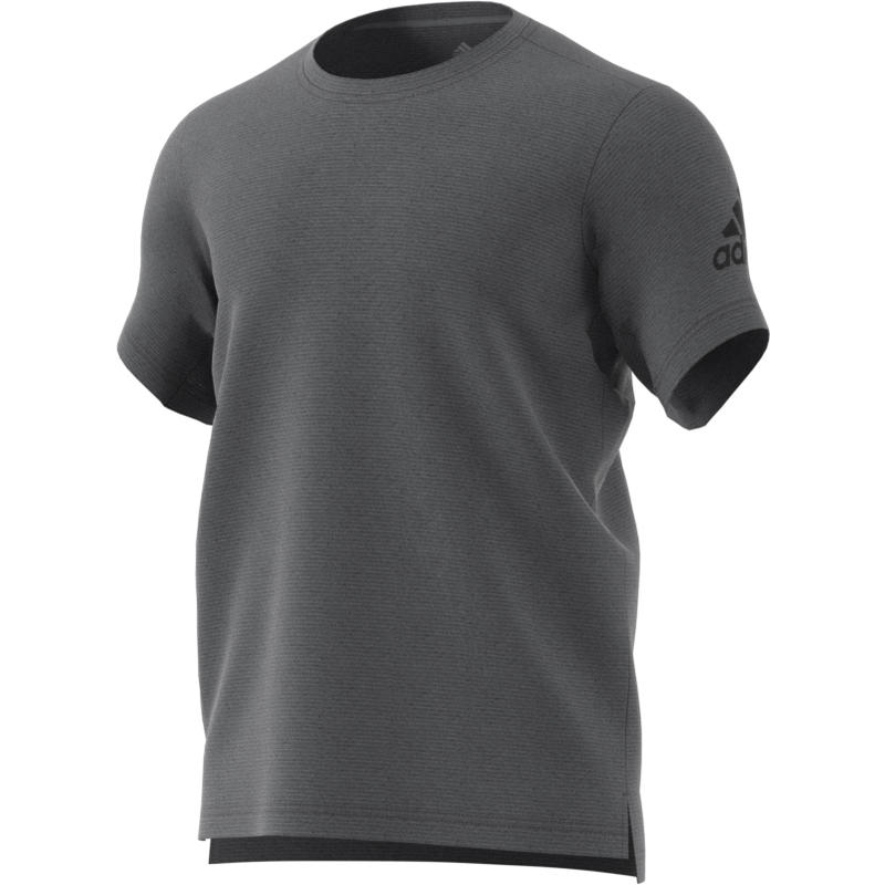 Maillot Freelift Climacool Gris Three