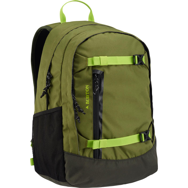 Youth Day Hiker [20L] Olive Branch