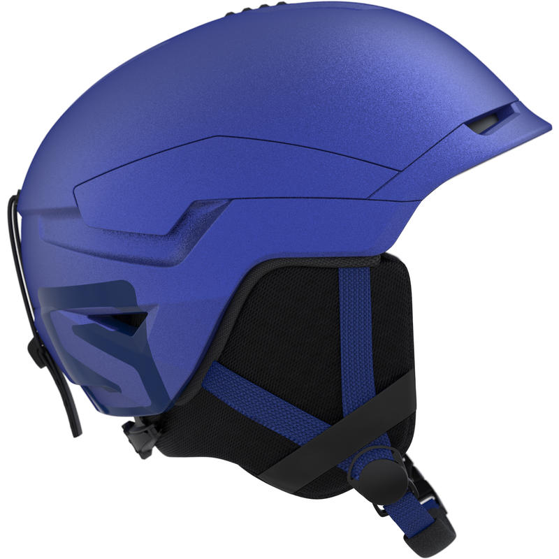 Casque Quest Access Sodalite