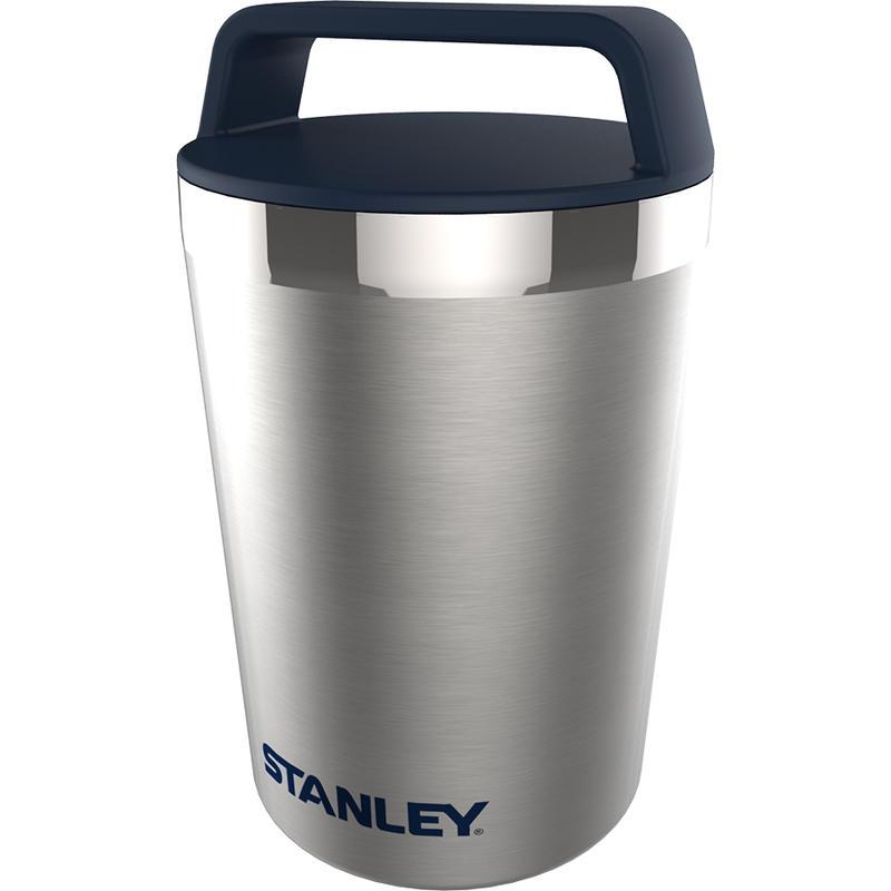 Tasse isolante de 236 ml Acier inoxydable