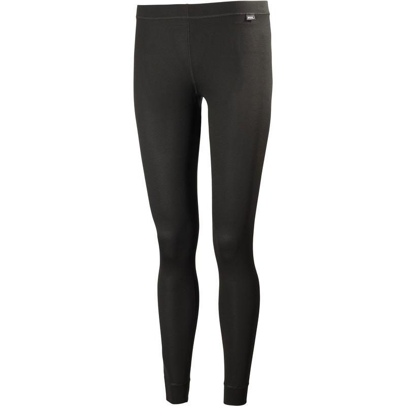 Caleçon long Dry Pant Noir