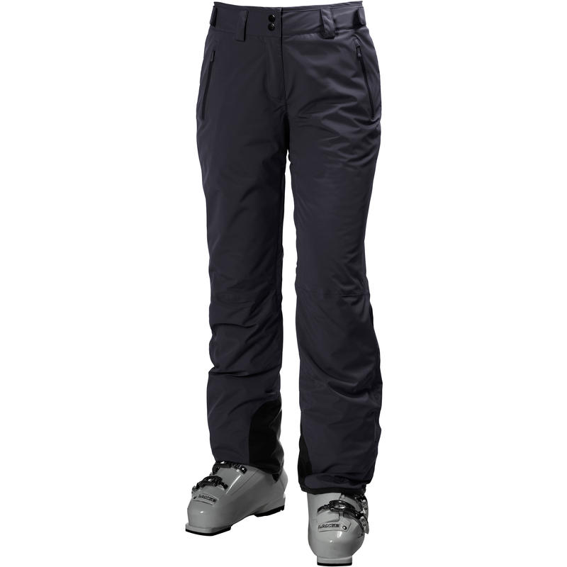 Legendary Pants Graphite Blue