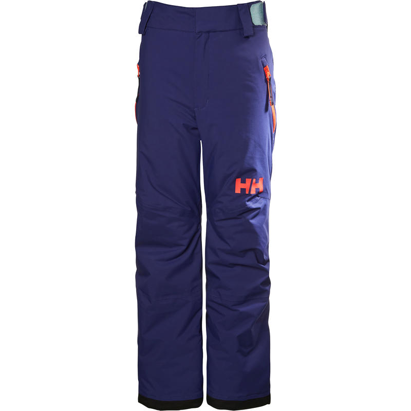 Pantalon Legendary Lavande