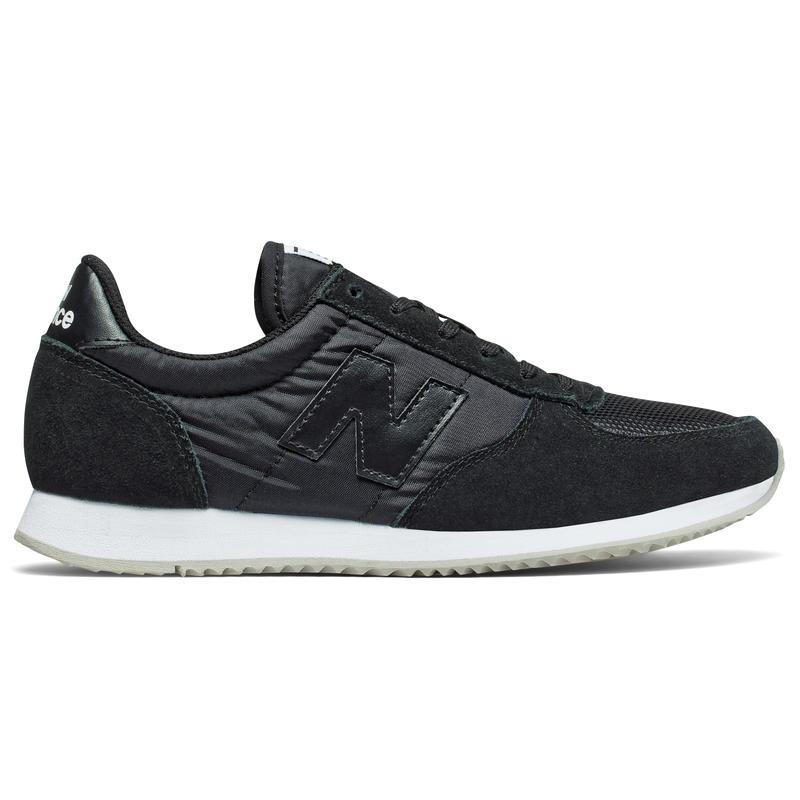 Chaussures 220 Noir