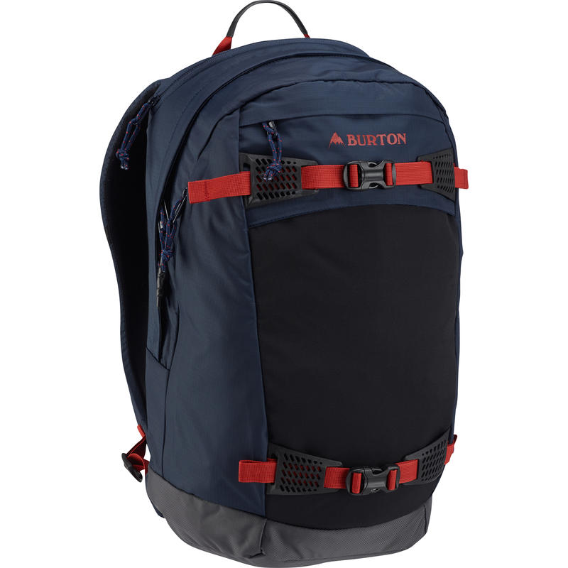 Sac à dos Day Hiker 28 l Éclipse ripstop traité