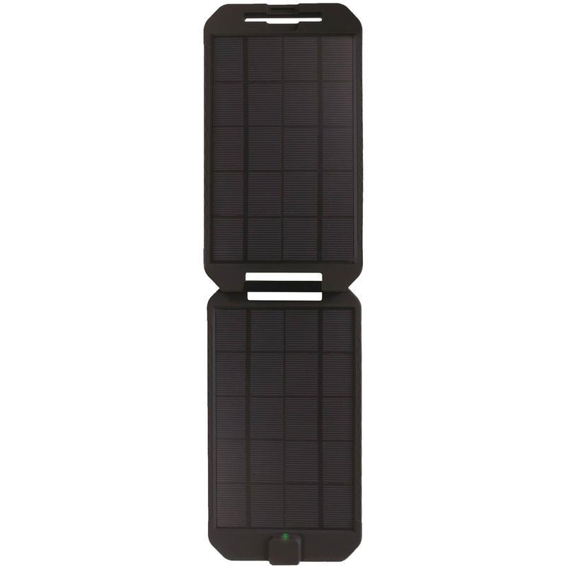Panneau solaire Extreme Solar Noir
