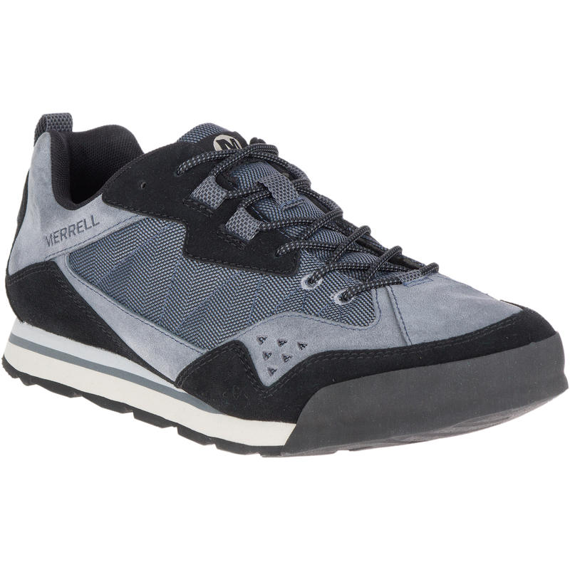 Chaussures Burnt Rock Tura Turbulence