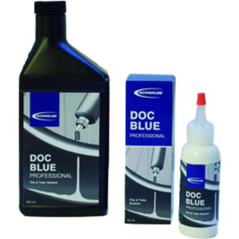 Scellant Doc Blue Pro
