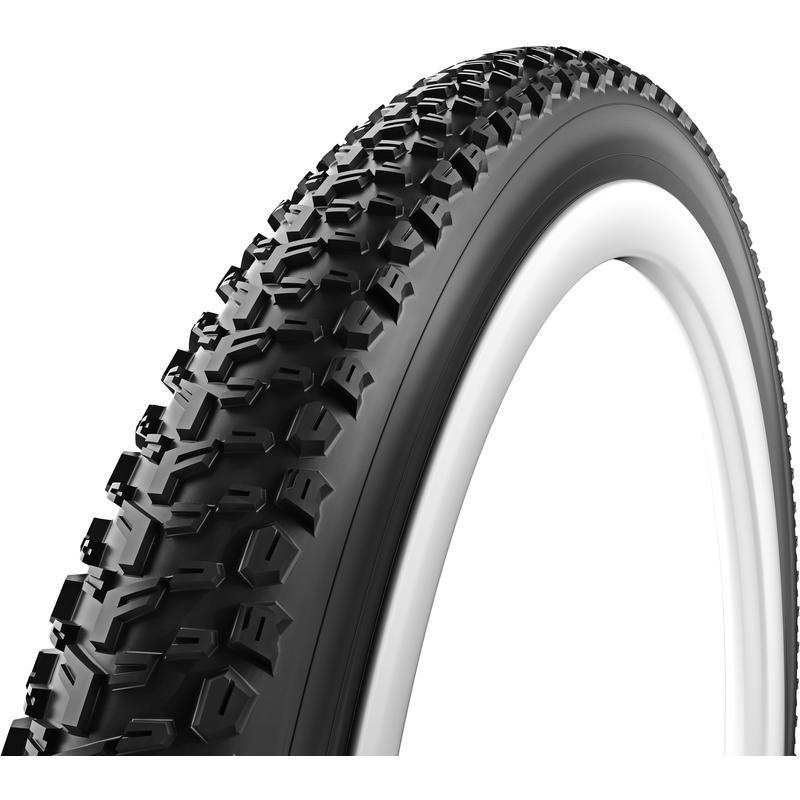 29er Mezcal G+ Tire Anthracite/Black