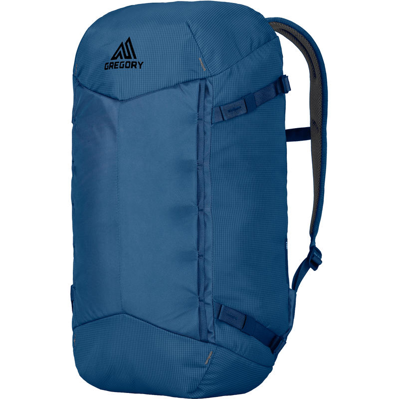 Compass 30 Travel Pack Indigo Blue