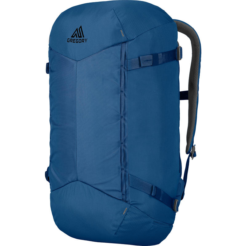 Compass 40 Travel Pack Indigo Blue
