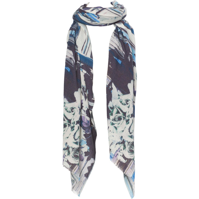 Foulard Lucy Hiver