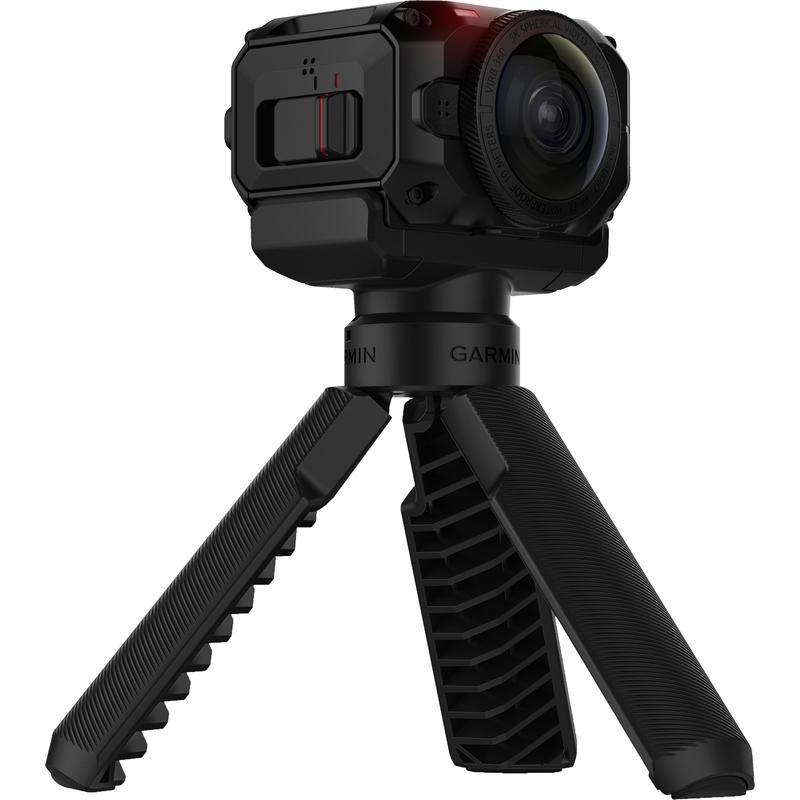 Caméra VIRB 360 Noir