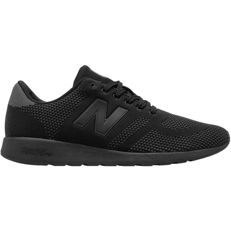 Chaussures 420 Noir