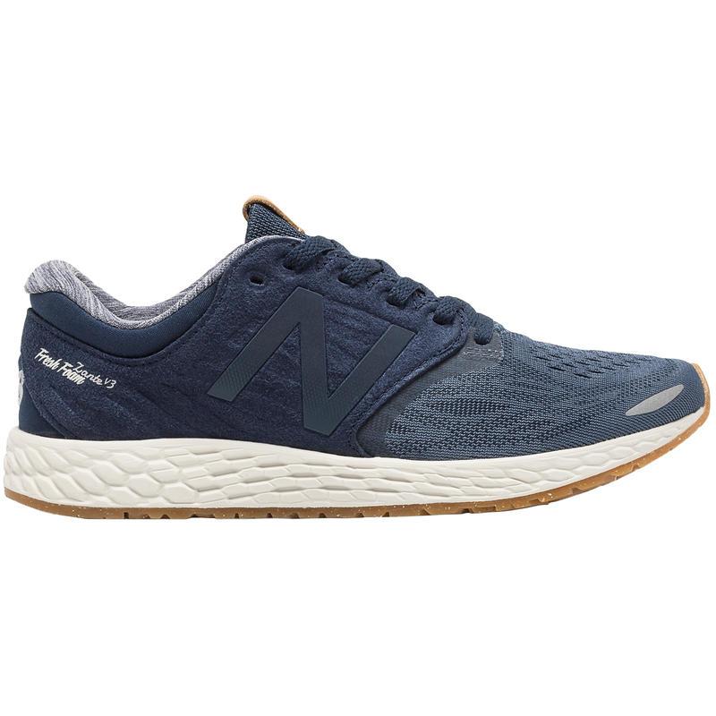 Chaussures de course sur route Zante v3 Pigment/Sel de mer