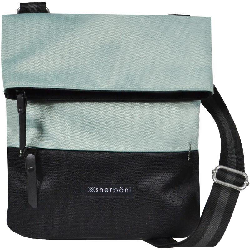 Pica Crossbody Bag Surf