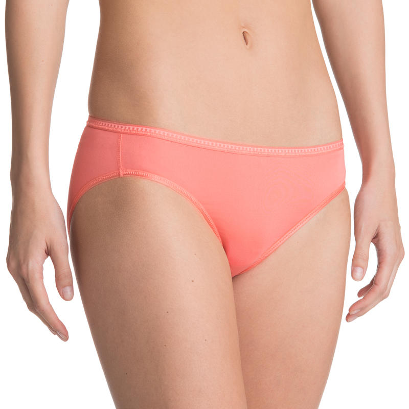 T1 Classic Briefs Coral Reef