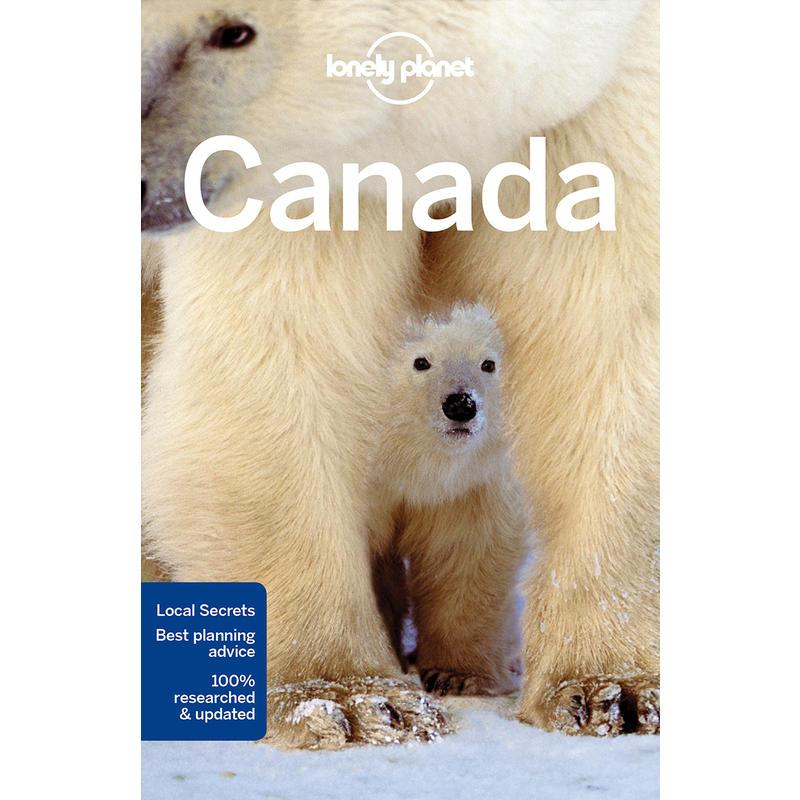 Canada 13th Edition