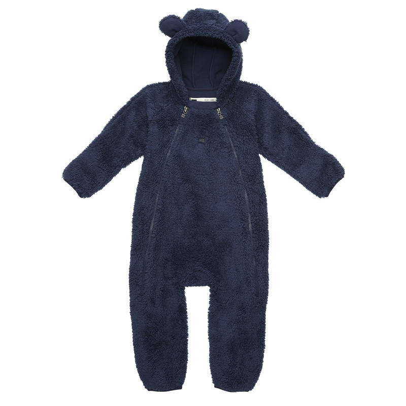 Mec Juniper Bunting Suit Infants