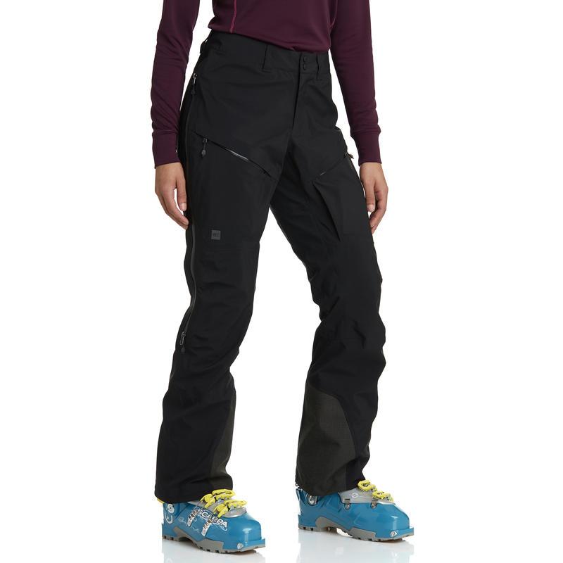 Pantalon Synergy Noir