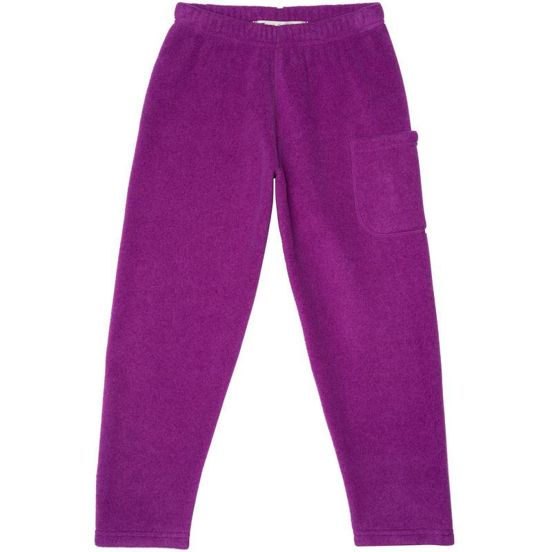 Yeti Pants Potent Purple