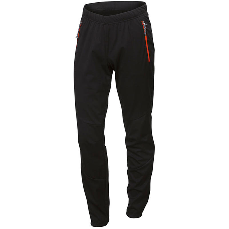 Pantalon Coupe Vent: Pantalon Coupe-vent Engadin De Sportful