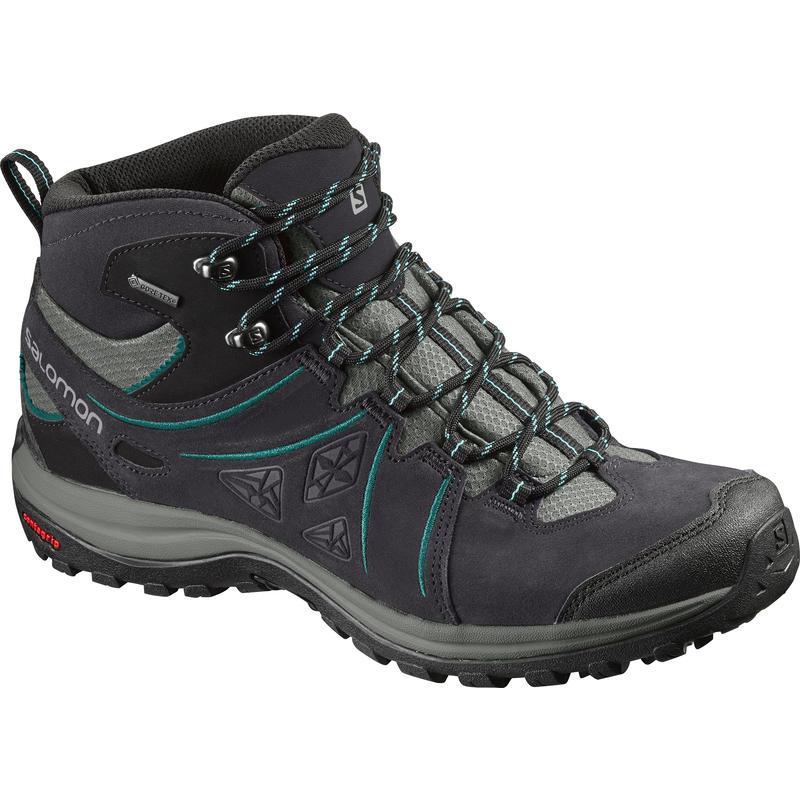 8b2b0c95ae0 Women s Boots
