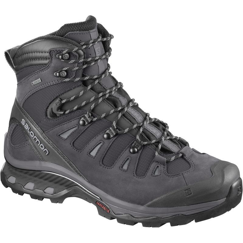 salomon quest 4d 3 gtx hiking boots men 39 s. Black Bedroom Furniture Sets. Home Design Ideas