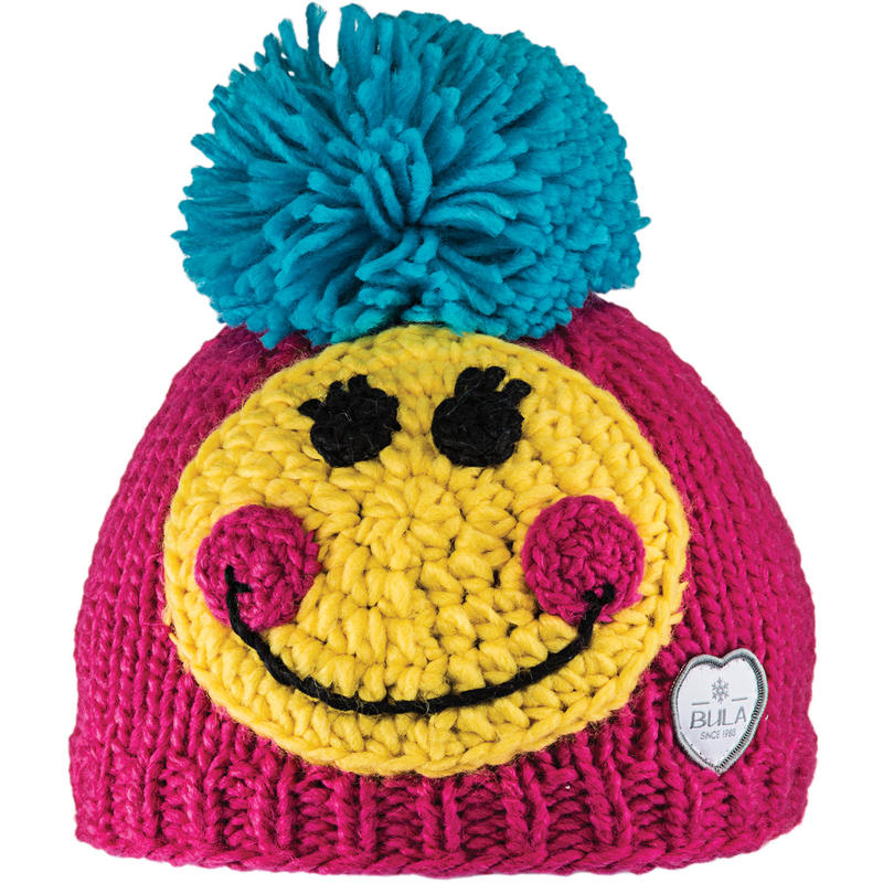 Tuque Happy Melon d