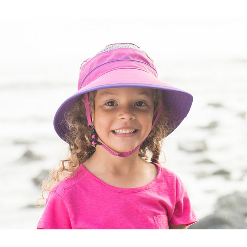 6c66caa6619 Sunday Afternoons Fun Bucket Hat - Children to Youths