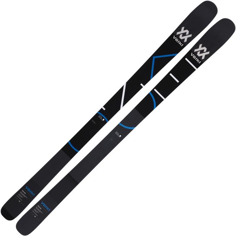 Skis Kendo
