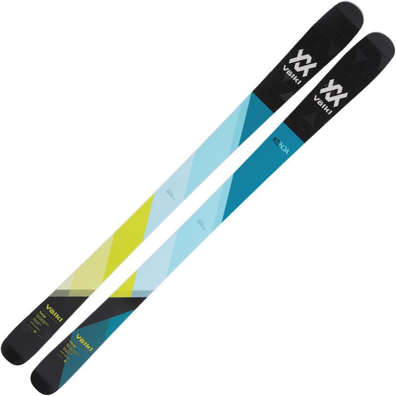 Skis Kenja