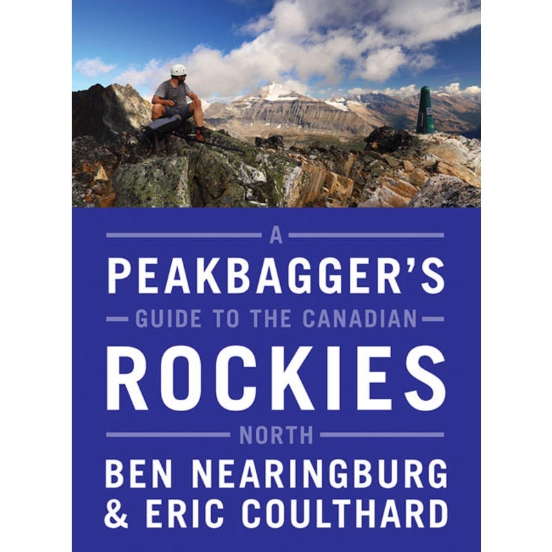A Peakbagger