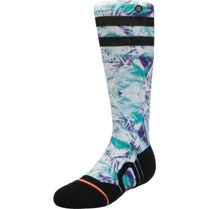 All Mountain Snow Socks Typhoon