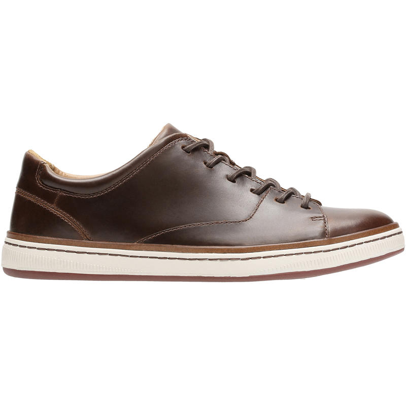 Chaussures Norsen Hâle foncé