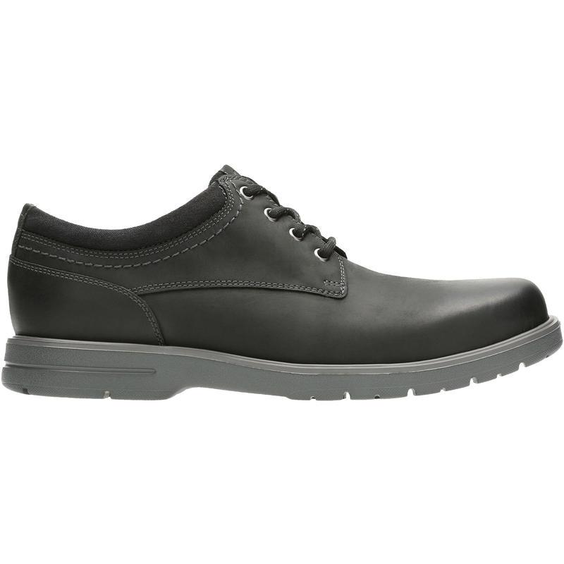 Chaussures Vossen Noir