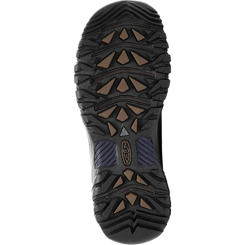 454746b27b7 Keen Anchorage Waterproof Winter Boots - Men's