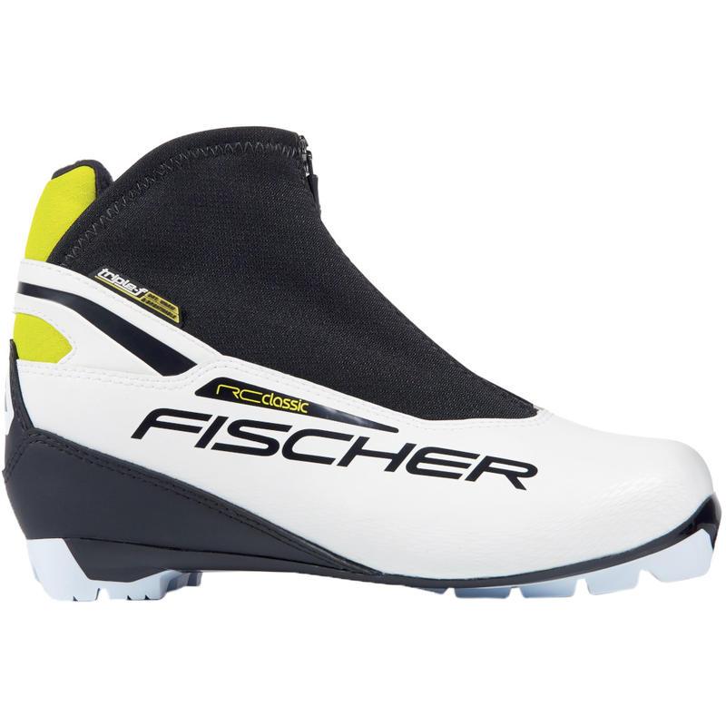 Bottes de ski classique RC My Style