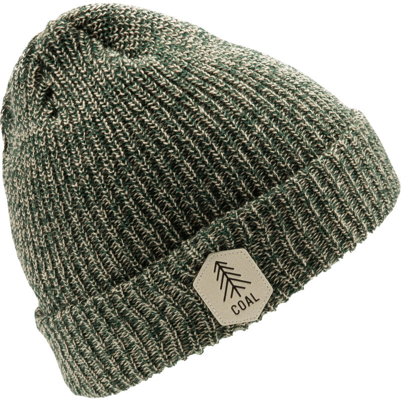 Tuque Scout Vert chasseur