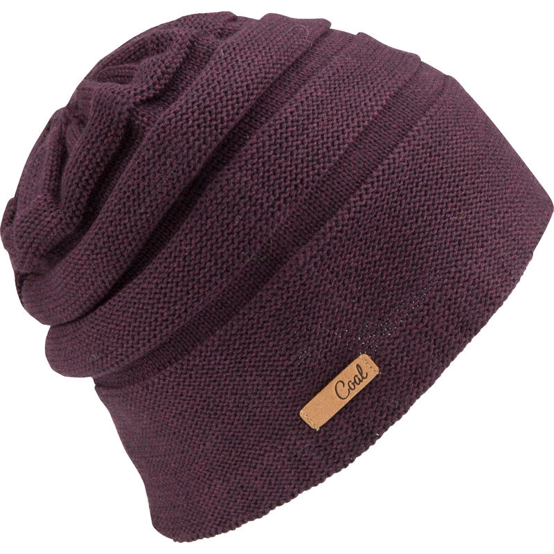 Tuque Cameron Prune