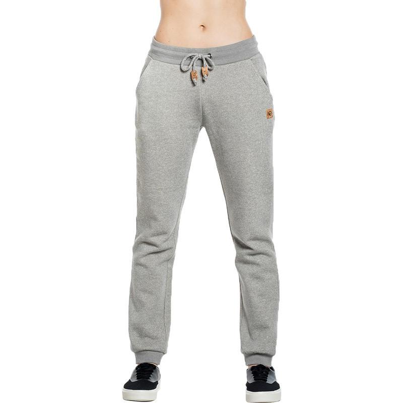 Pantalon Bamone Pierre lunaire