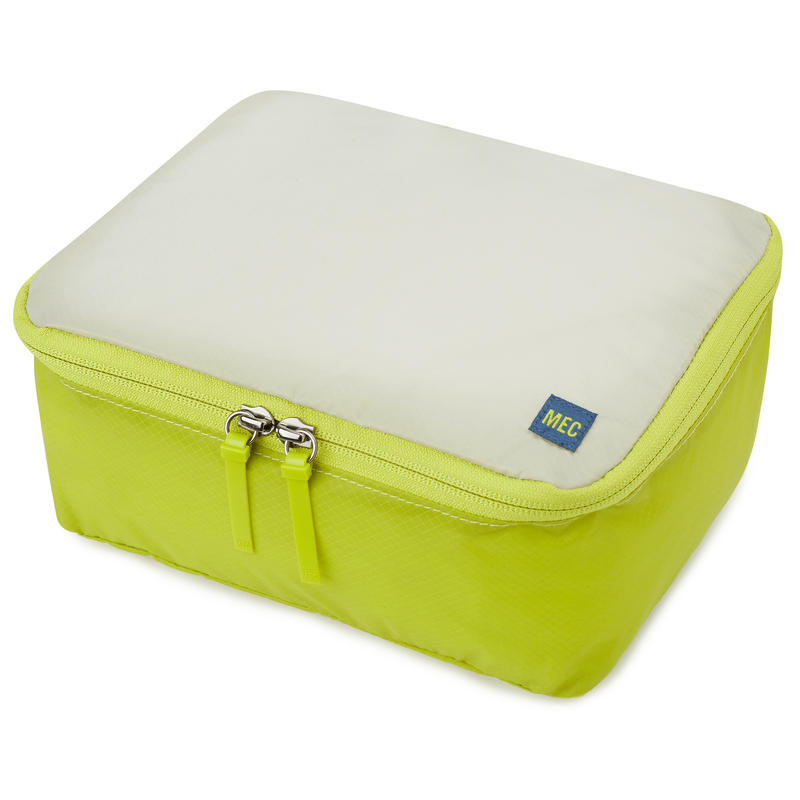 Travel Light Packing Cube Lima