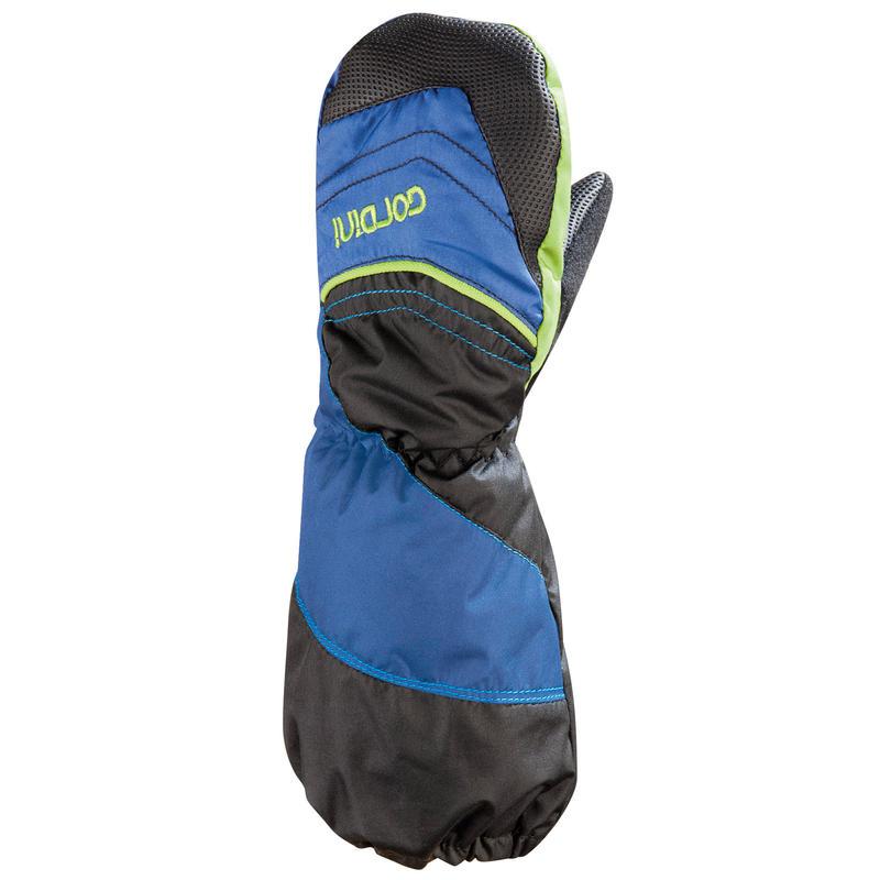 3ba57e05e49 Girls  Gloves and mittens