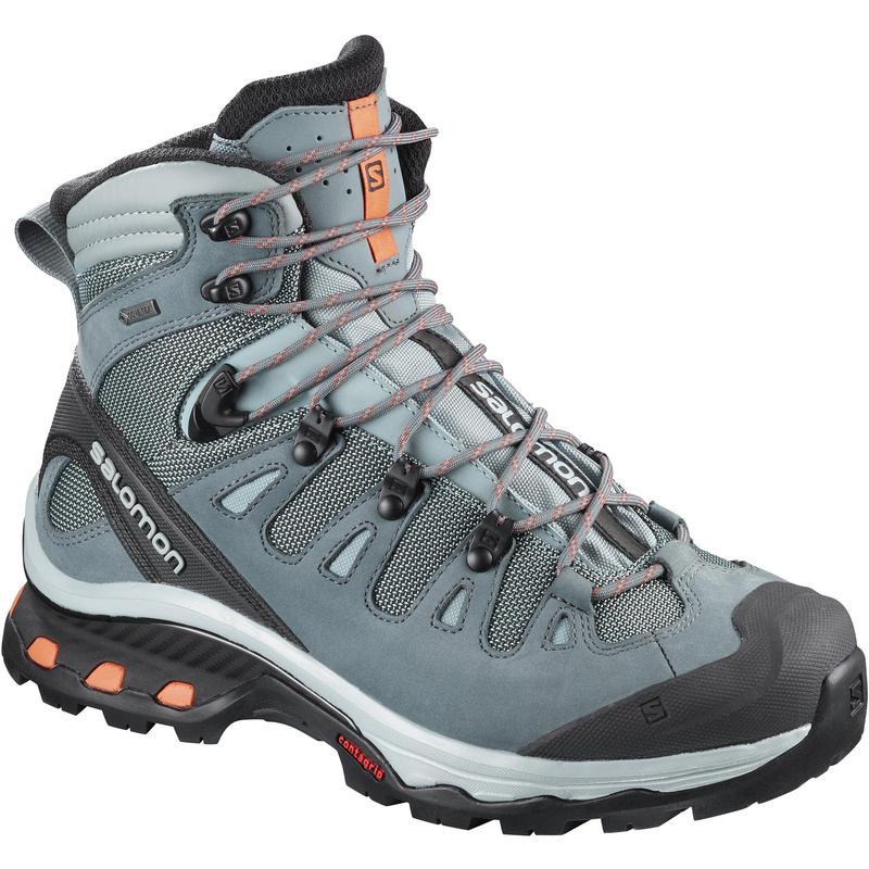 6cd50cc4 Salomon Footwear | MEC