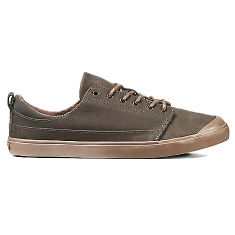 Chaussures Walled Low LE Bungee