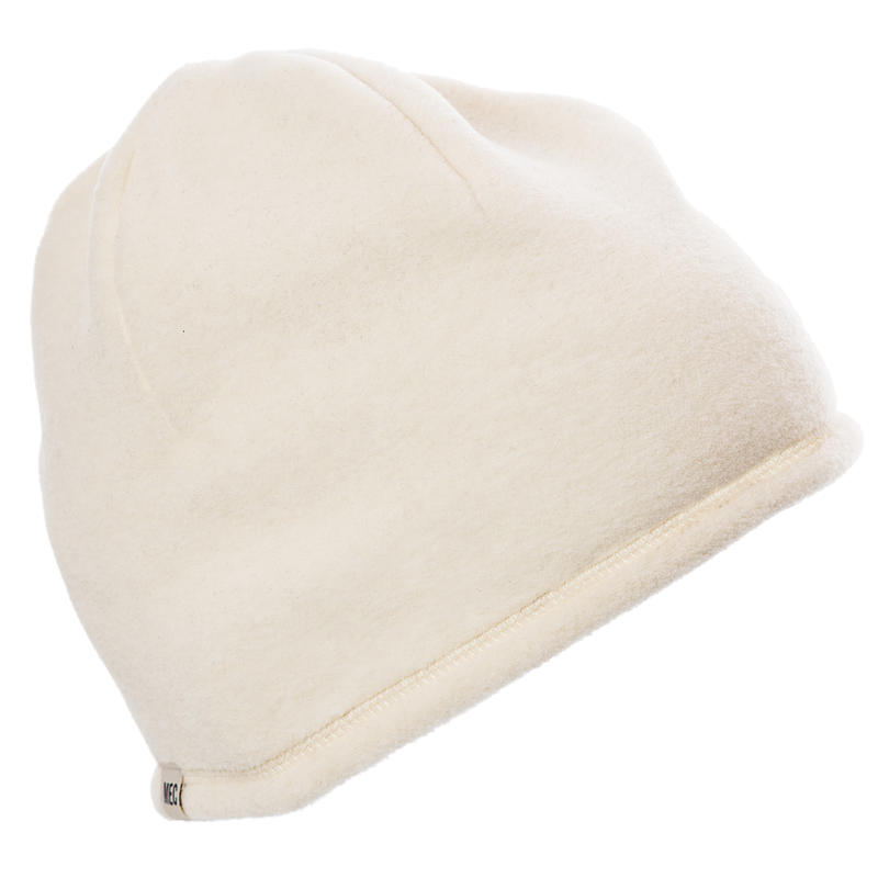 Tuque Penitentes Mousseline