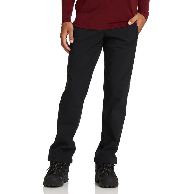 Pantalon Snowfall 2 Noir