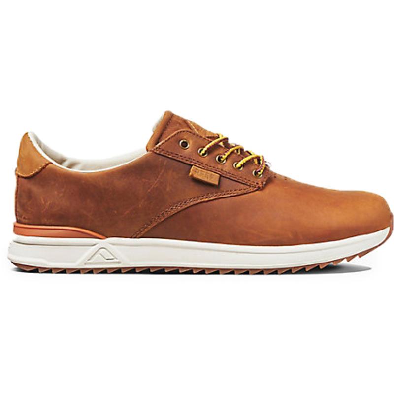 Chaussures Mission LE Brun