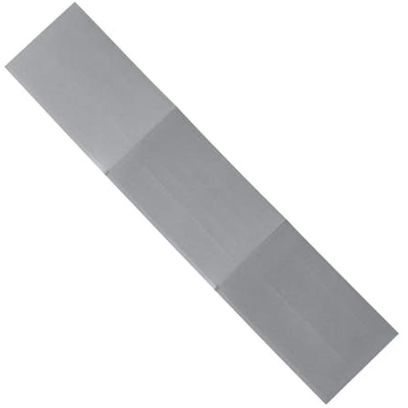 Bandes réfléchissantes Cycle-Stripe Deluxe 2.0